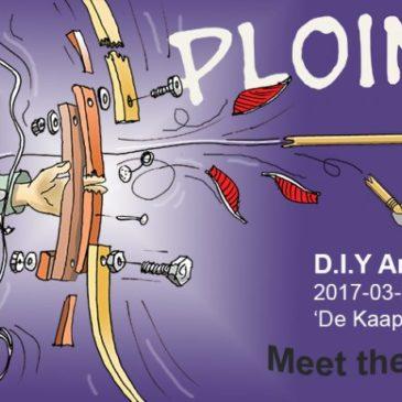 'Anton aus Tirol' grote winnaar DIY wedstrijd Odulphus